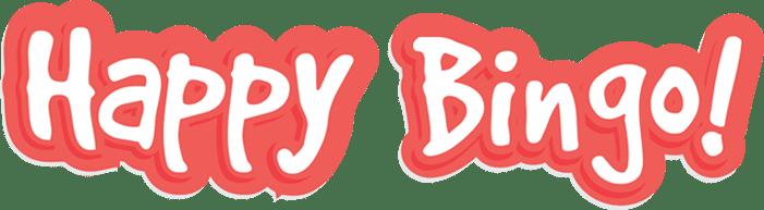 Happy Bingo